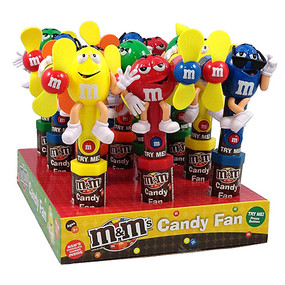 m-m-s-character-candy-fans-case-of-12